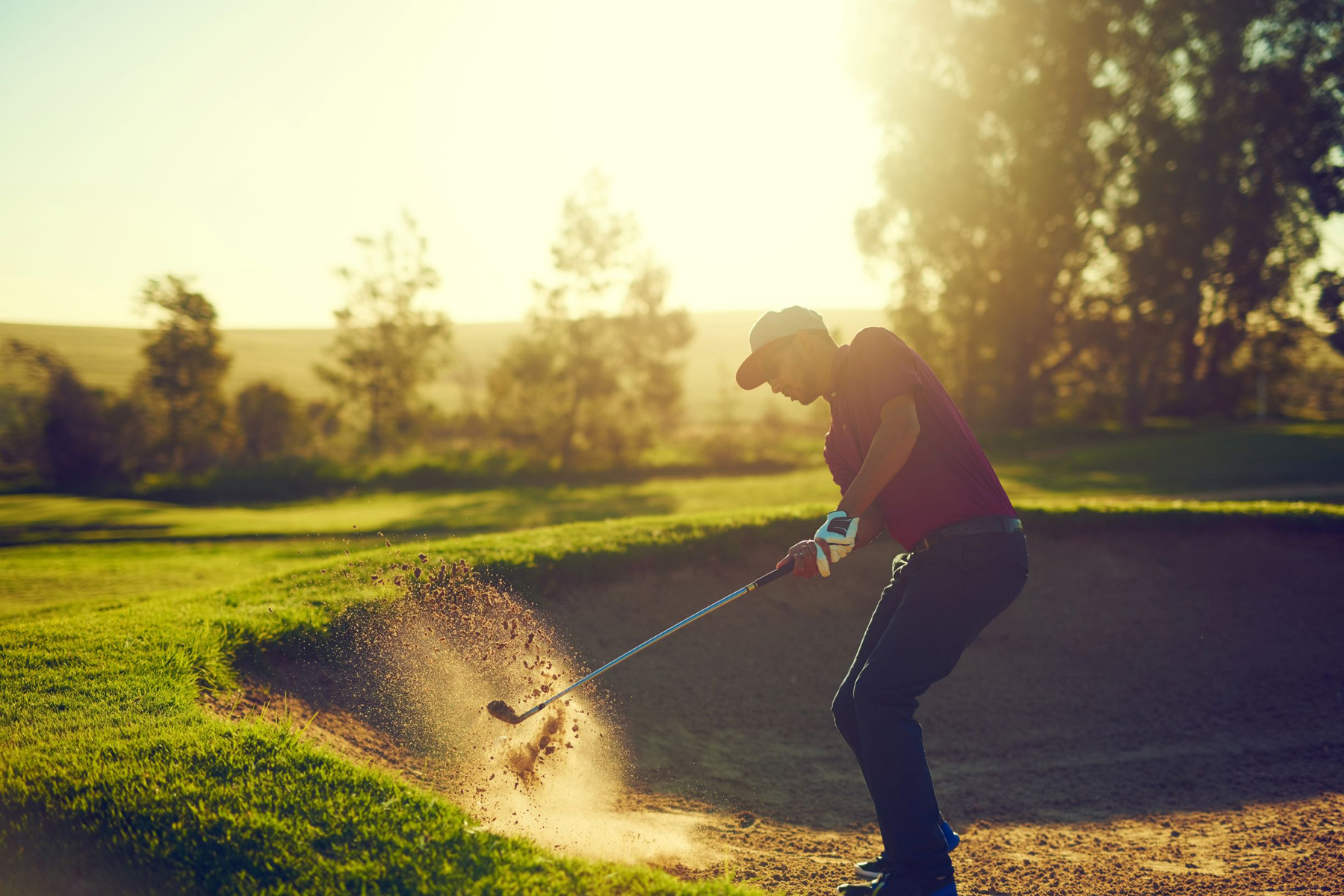 275/Stock_Photos/Home_page_golfer_4-673304422-web.jpg